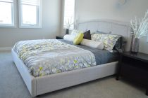 The Considerations of Buying a King Size Bed
