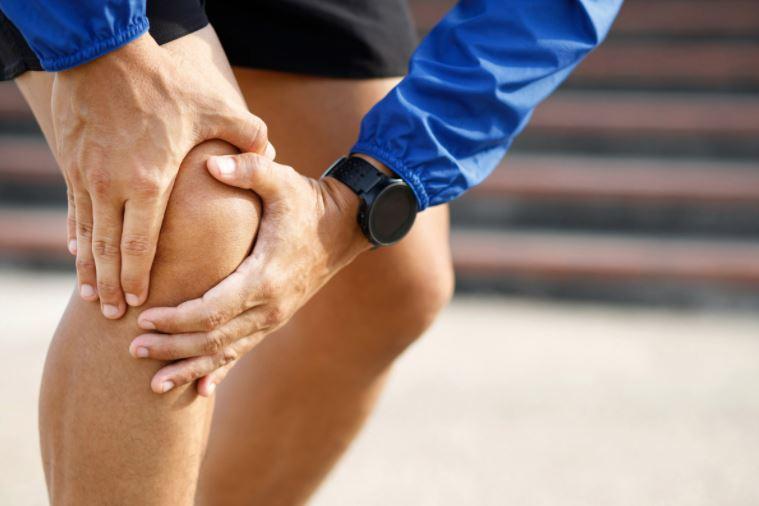 meniscus surgery and meniscus tear treatment in Singapore